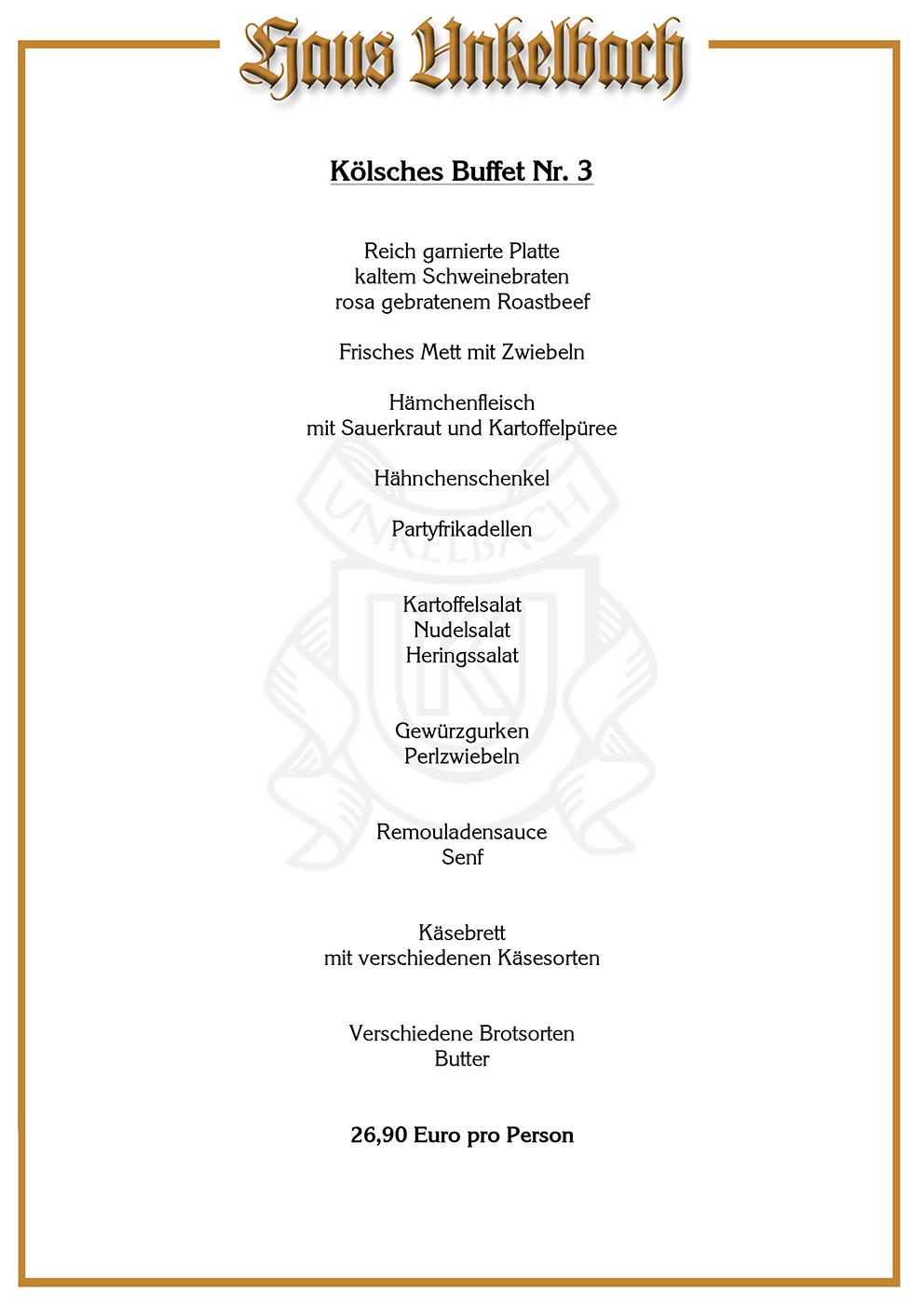 KoelschesBuffet_3
