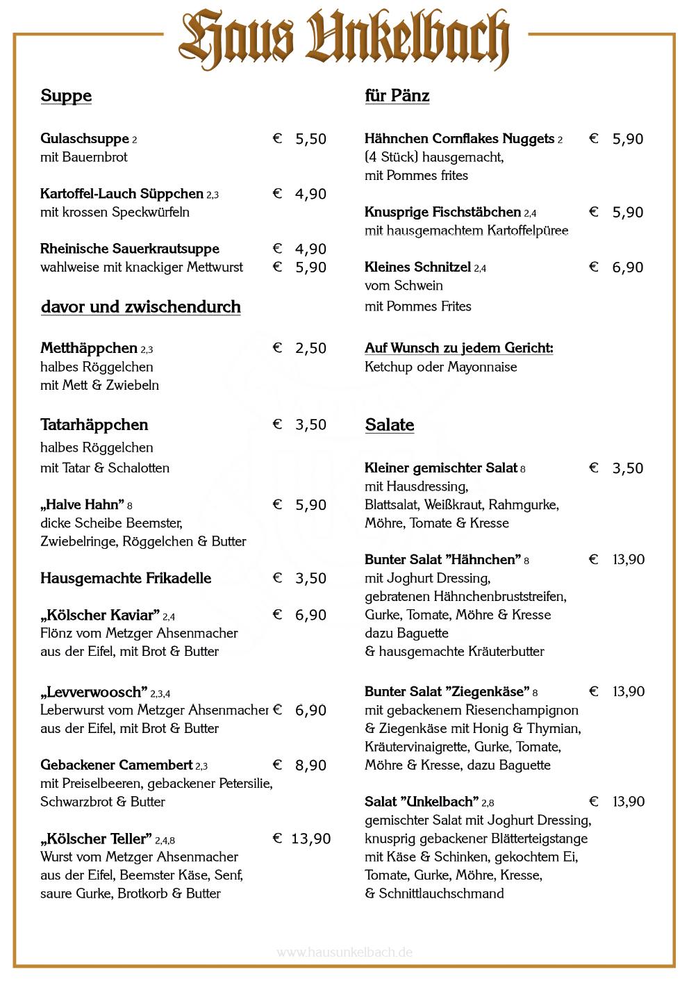 unkelbach-suppe